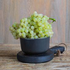 Виноград «Кристалл» Армения