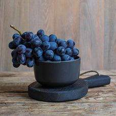 Виноград «Мерседес» Узбекистан