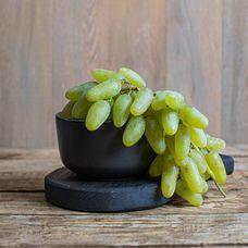 Виноград зелёный «Дамские Пальчики»