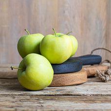 Яблоки «Голден» Сербия