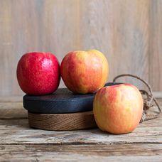 Яблоки «Пинк Леди»