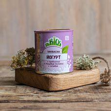 Закваска «Йогурт»