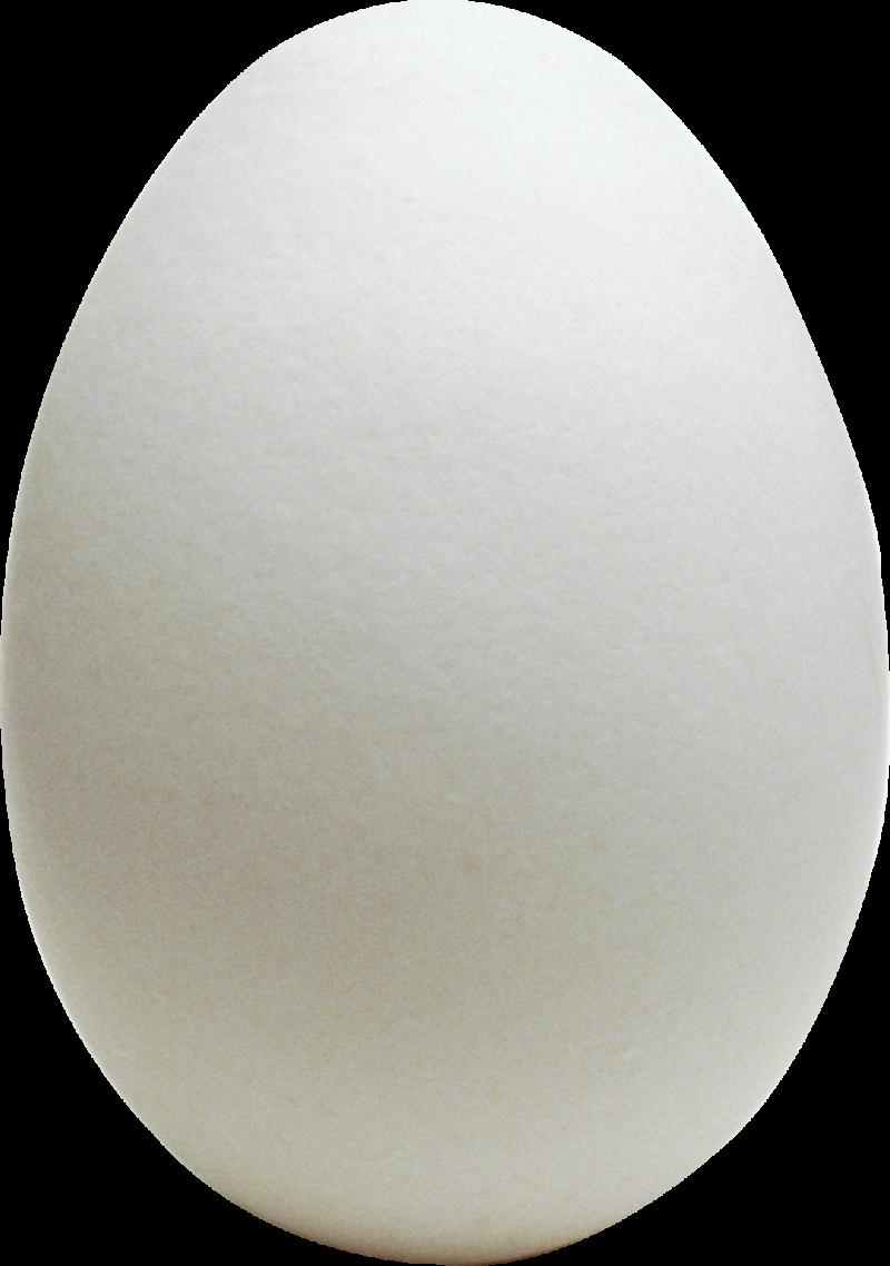Яйцо куриное столовое 2 категории С2 (10 штук)