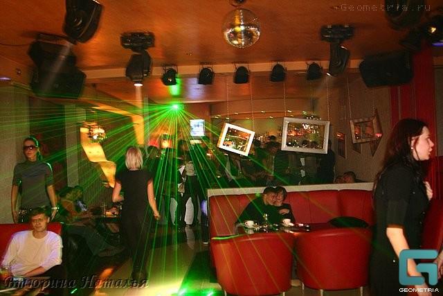 Провокация ночной клуб ставрополь магазины хоккейного клуба спартак москва