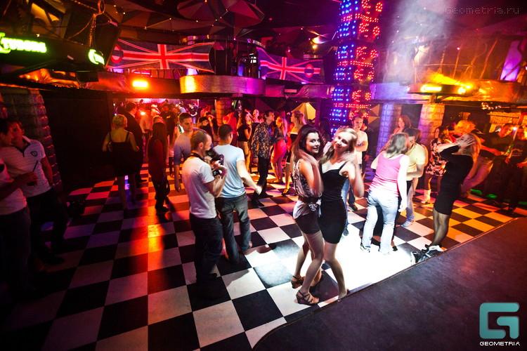 клуб тантра в москве фото
