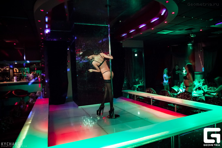 Фото ночной клуб зажигалка бизнес клуб атланта москва