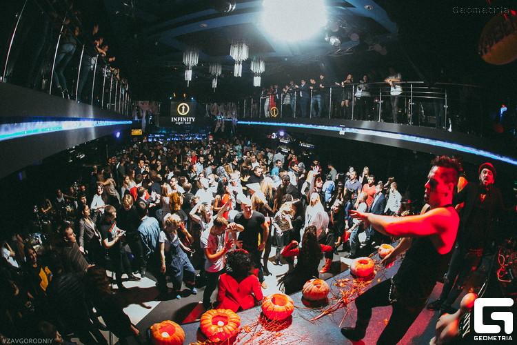 Клуб дама пик в москве 27 клуб москва