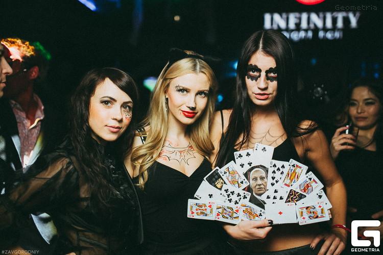 Клуб дама пик в москве из чего сделан пол в ночных клубах
