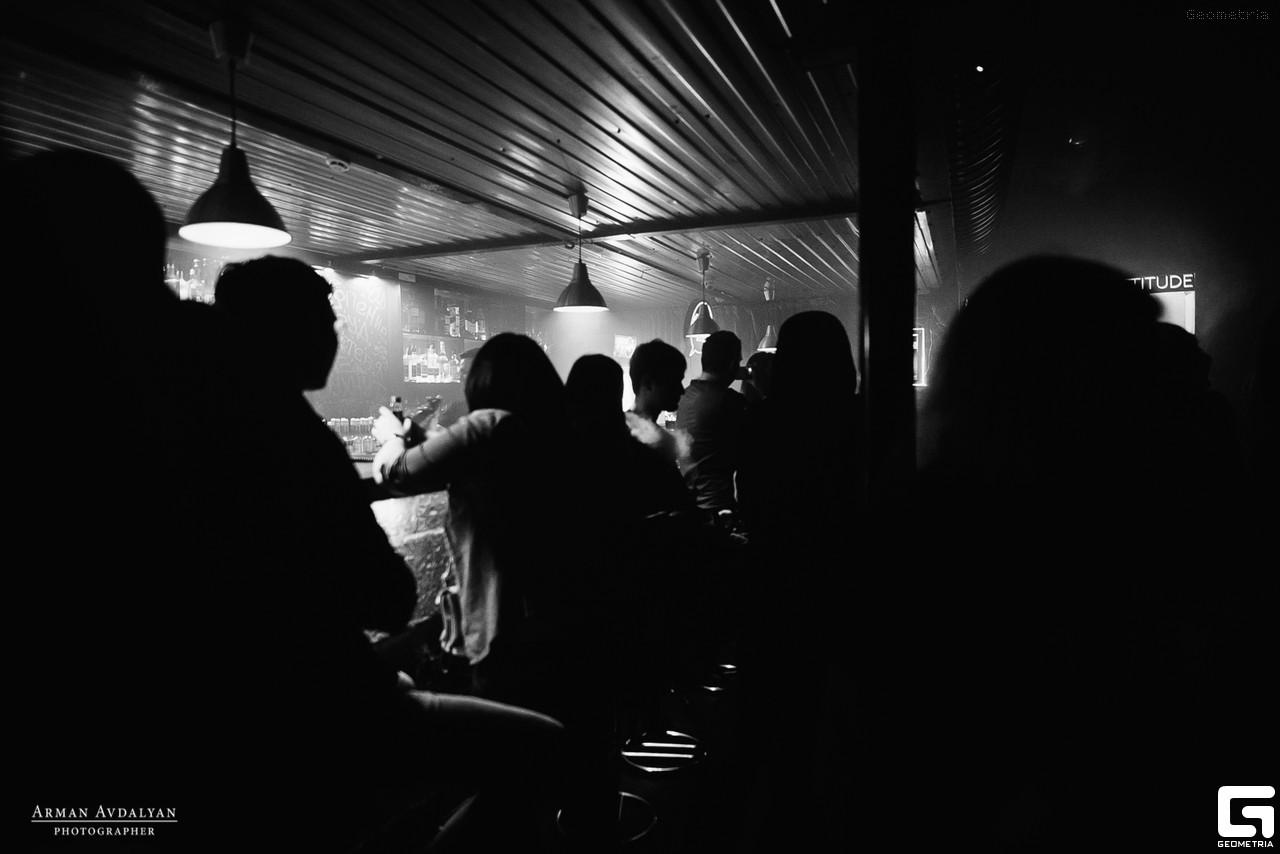 Вакансии ночной клуб пермь японские эротические программы и шоу