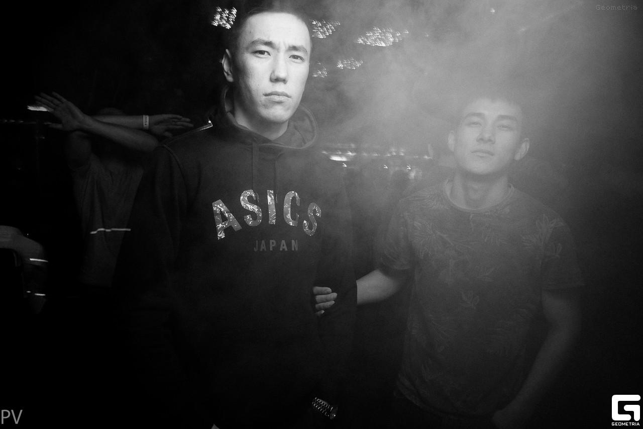 Ночной город клуб ставрополь стриптиз бары в симферополе
