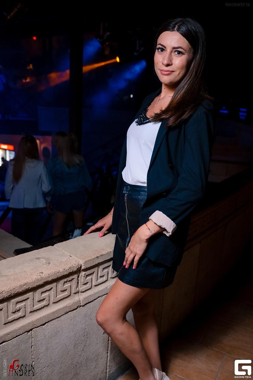 Ночной клуб город омск интерьеров ночного клуба