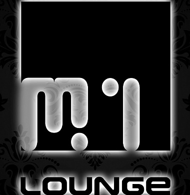 M1 Lounge Bar & Club