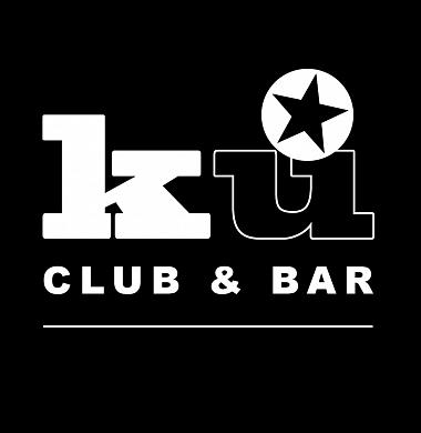 KU Club & Bar