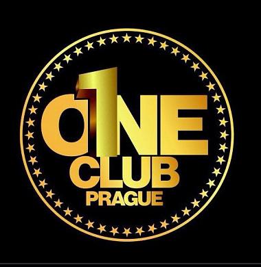 One Club Prague