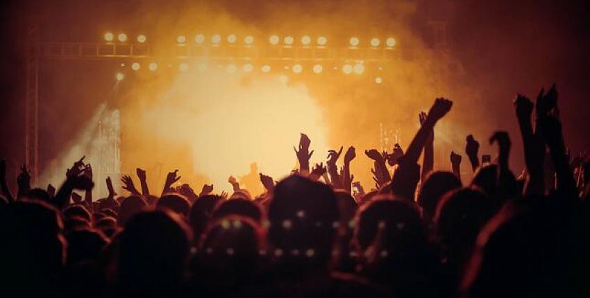 Большие концерты, которые не надо пропускать