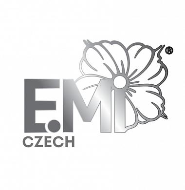 E.Mi Czech Republic