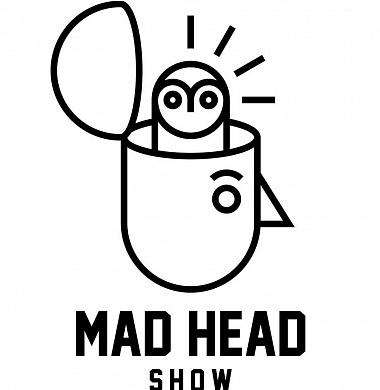 MadHead Cz