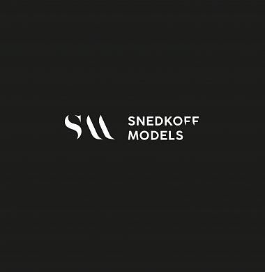 Модельное агентство Snedkoff