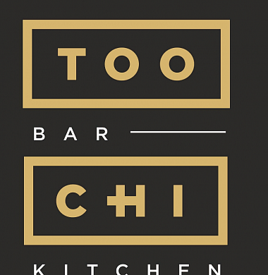 TOO CHI