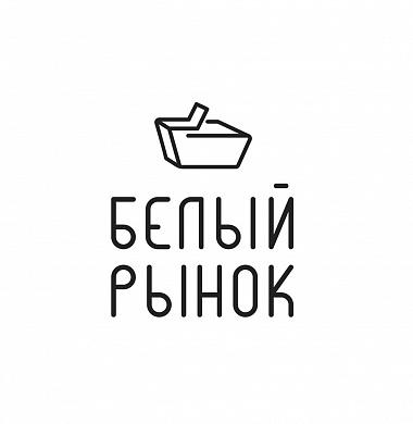 Food-market Белый Рынок