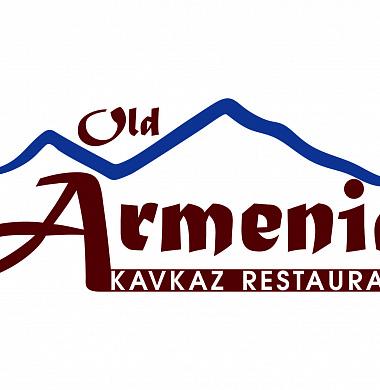 Old Arménia