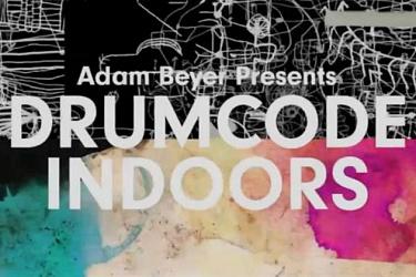 Beatport Presents: drumcodeofficial Indoors III