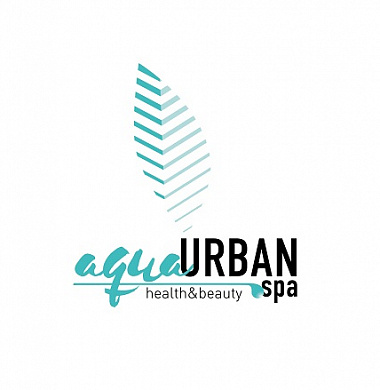 Aqua Urban SPA (Marriott Krasnodar)