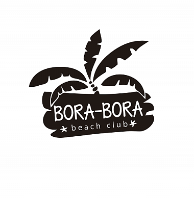 Bora-Bora Beach Club (Анапа)