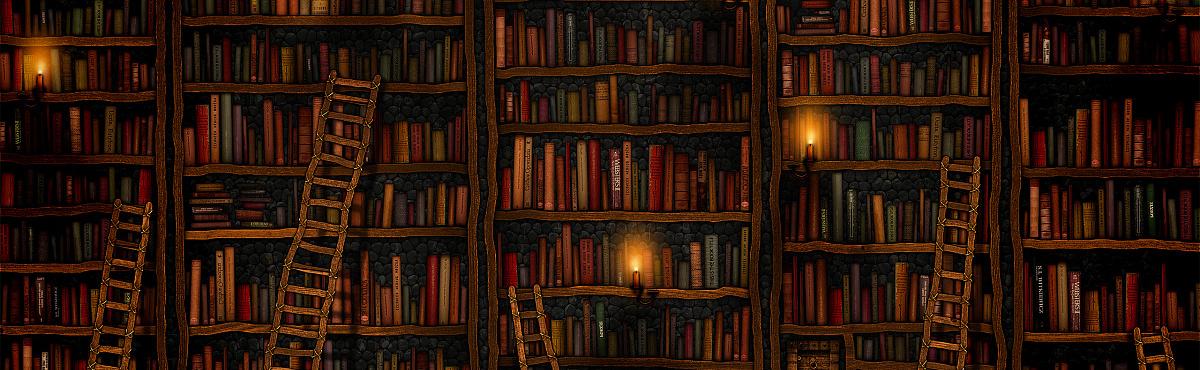 Книги ноября