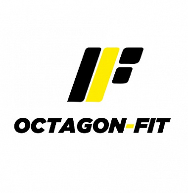 OCTAGON-FIT