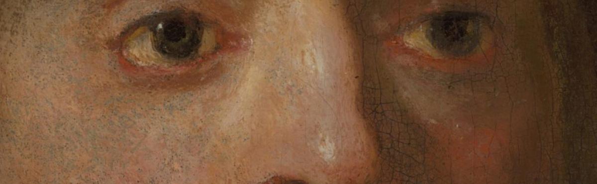 Нидерландский Рейксмюсеум опубликовал более 700 тысяч оцифрованных работ из своей коллекции