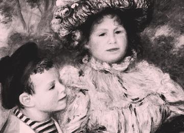 Документальные фильмы о великих художниках «Артдок»