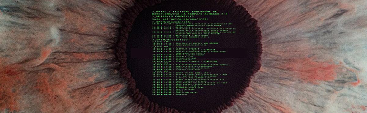 Студия Либо/Либо и Сбербанк запустили совместный подкаст об искусственном интеллекте