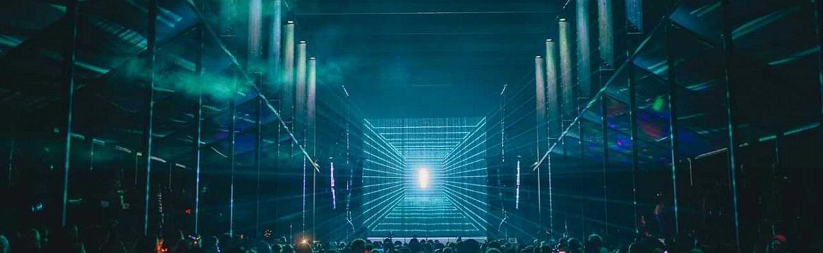 Фестиваль Signal объявил даты проведения в этом году