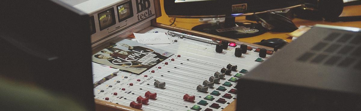 Новые музыкальные релизы: лучшее в феврале