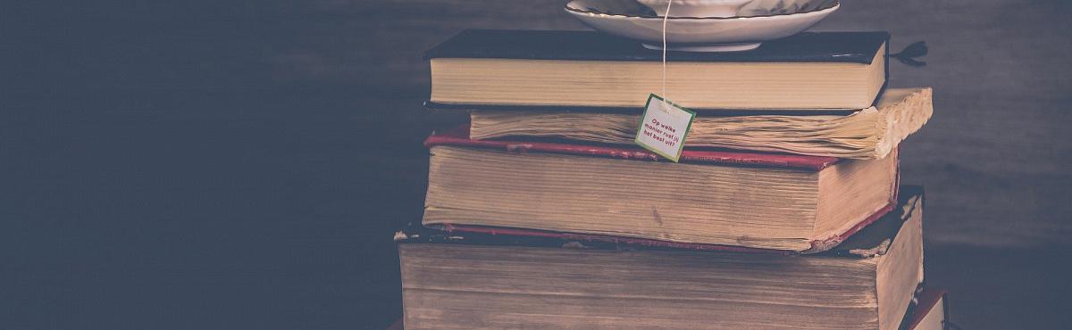 Книги марта: подборка умных книг на самые волнующие темы