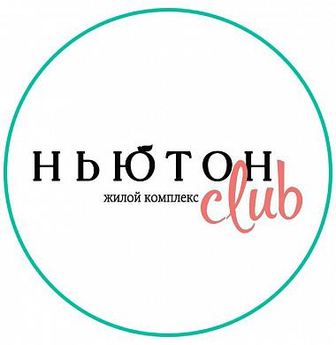 Ньютон Club
