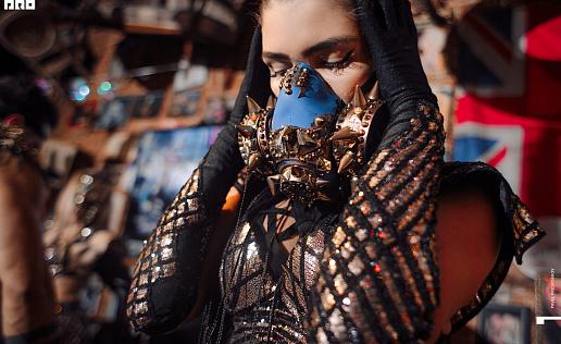 ATATA-PARTY-_-MIXTURA-BAR-_-_a-href_worker_photographer_616_-Pavel-Presnyakov_a_-_-15-Iyunya_53.jpg