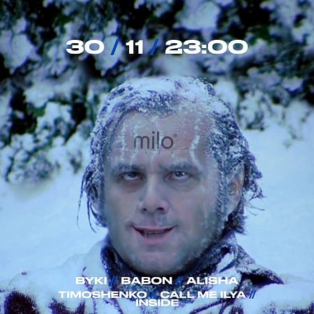 9814359