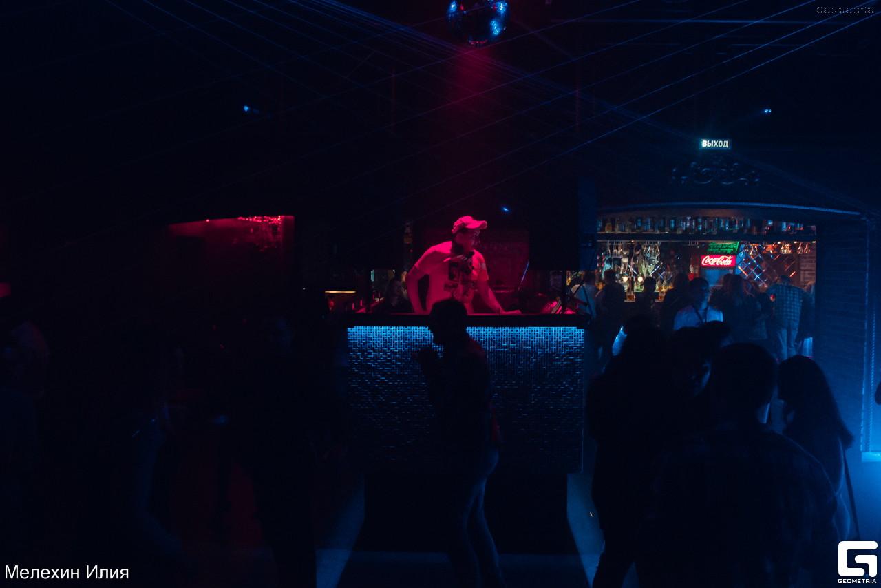 Бардак ночной клуб ставрополь норма шума для ночного клуба