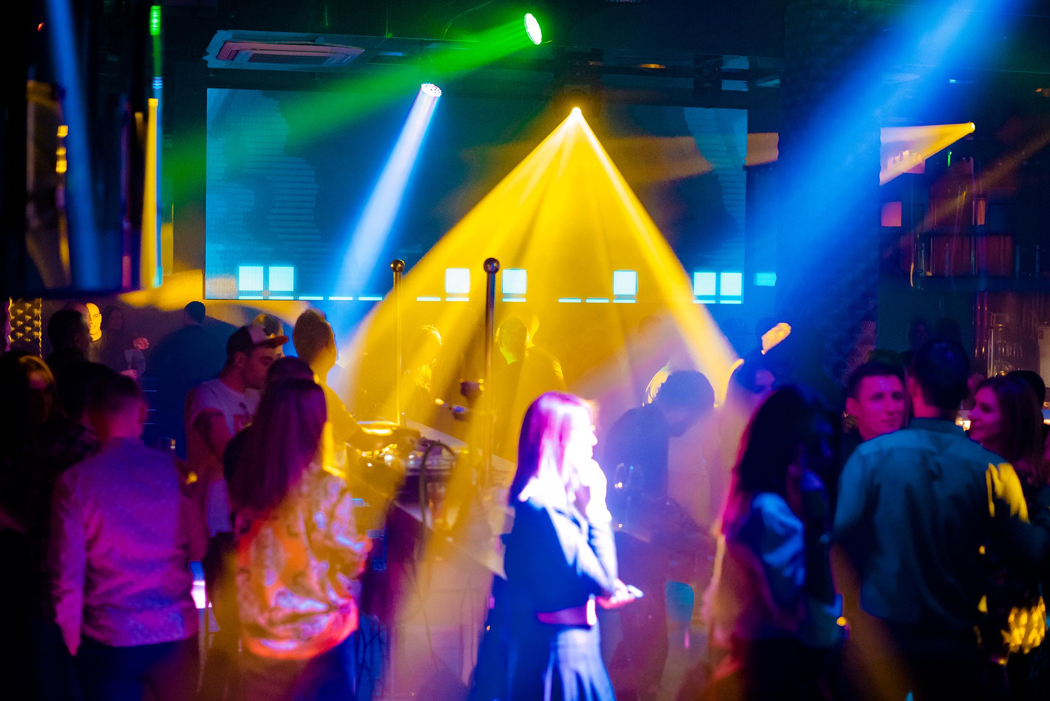 Атмосфера тюмень клуб ночной ночного клуба зефир