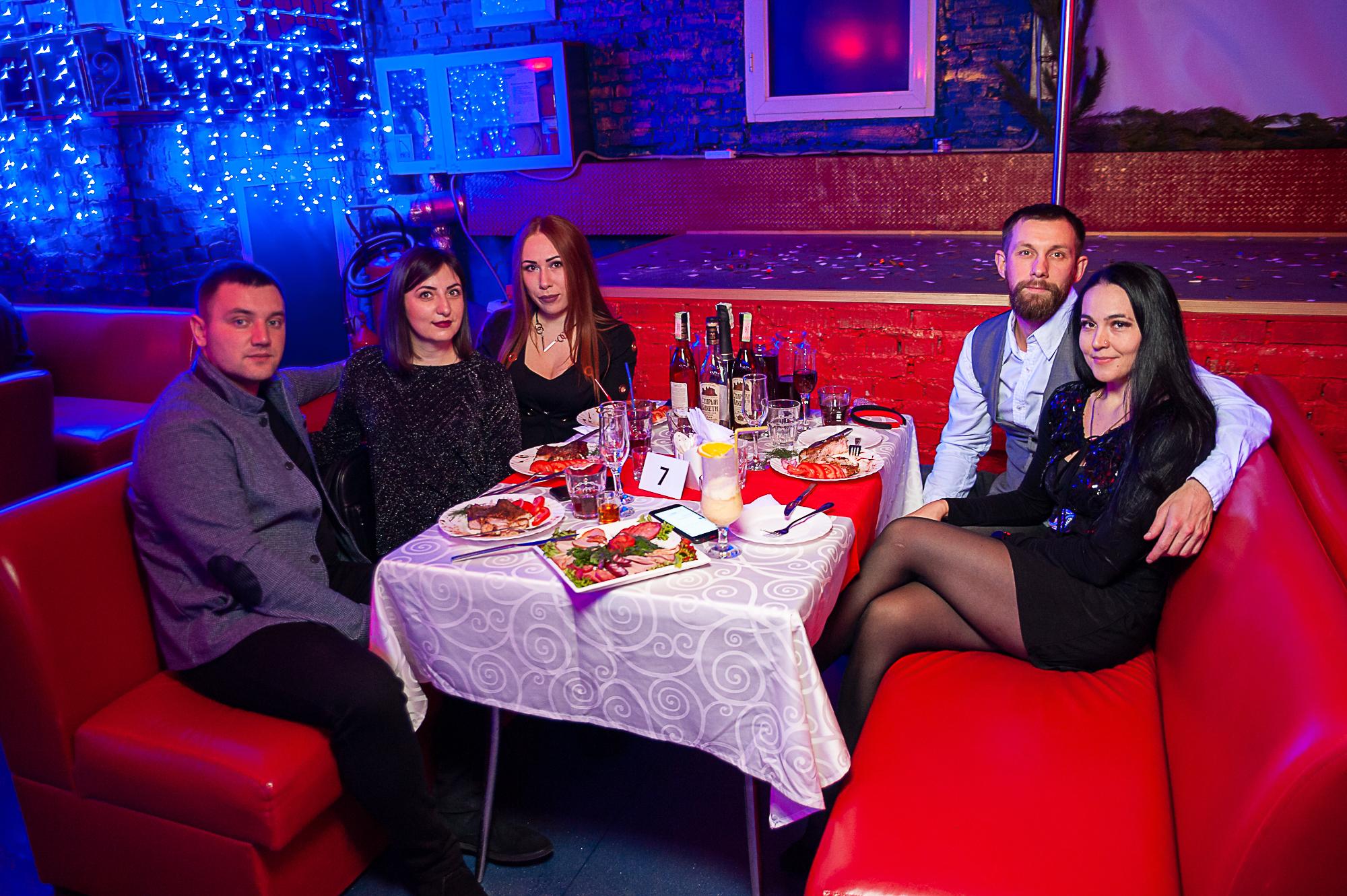 Ночные клубы город гагарин эротическое шоу белье