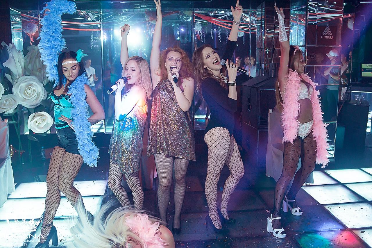 Пенза ночные клубы список фото с ночных клубов галактика развлечений