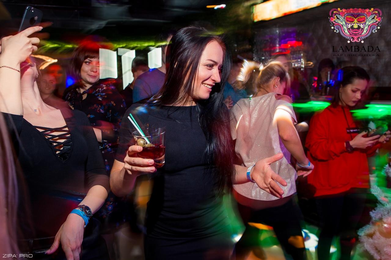 Фотоотчеты из ночных клубов в пензе йога фитнес клуб москва
