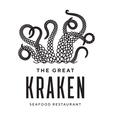 The Great Kraken