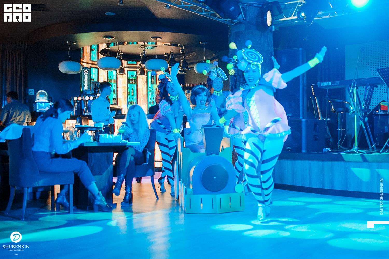 Мираж иркутск ночной клуб клуб бар на тверской в москве