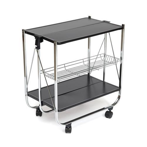 Сервировочный столик TC 70х40х70 см SC-5119