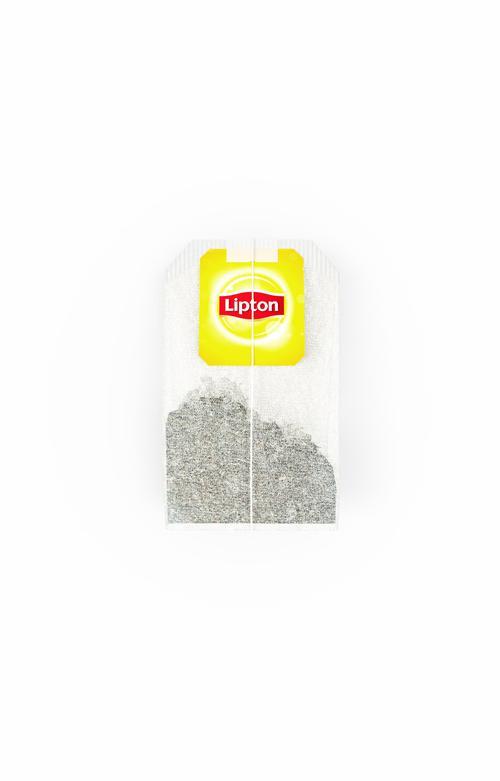 Чай черный байх ароматизрованный lipton magic aroma 12х100пакх2г