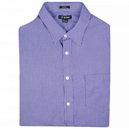 Рубашка мужская О`Stin