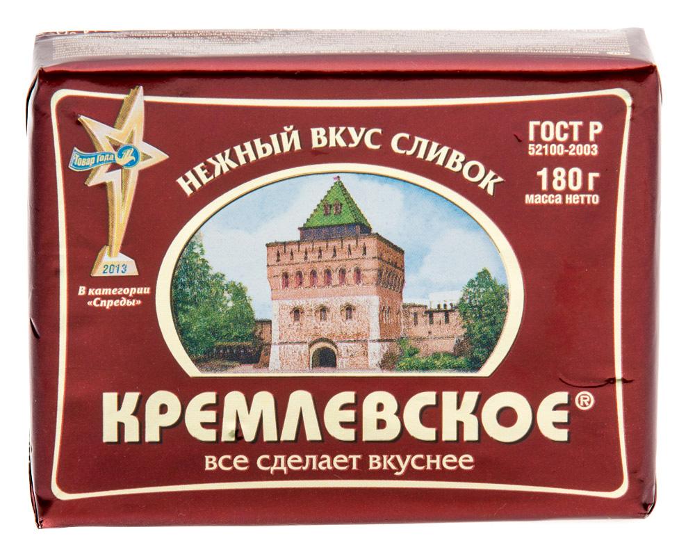 """Спред """"Кремлевское"""" 72,5%"""